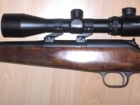 Blaser R93 (3)