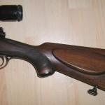 m98 (1)