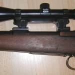 m98 (2)