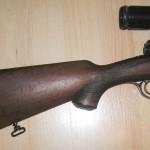 m98 (3)