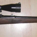 m98 (4)
